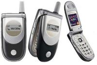 motorola flip phone 2004. released in 2004, the v188 is a classic. it has simple lines, clean appearance. as you might expect classic automobile to not have latest features motorola flip phone 2004