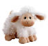 Stuffed Animals - Webkinz: Webkinz Lil' Lamb