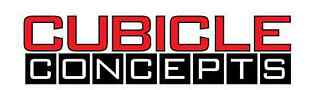 Cubicle Concepts LLC
