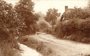 Edgbaston-Stanmore-Road