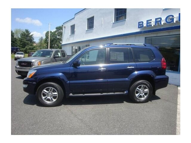 Image 16 of 4X4 4DR SUV 4.7L CD…