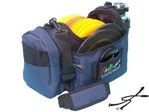 FADE-CRUNCH-BOX-DISC-GOLF-BAG-BLUEBERRY-BLUE