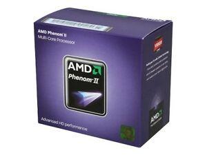 AMD-Phenom-II-X6-1055T-2-8-GHz-Six-Core-HDT55TFBGRBOX-Processor