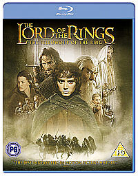 Lord-Of-The-Rings-The-Fellowship-Of-The-Ring-Theatrical-Version-Blu-ray-2001
