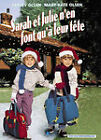 To Grandmother's House We Go (DVD, Canadian)