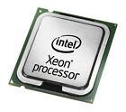 Xeon Network Server CPUs & Processors