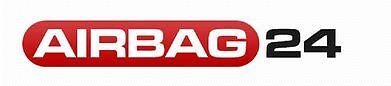 Airbag24 Airbagsysteme Berlin