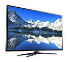 Samsung LED LCD TVs with Internet Streaming Interface