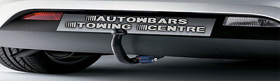 AUTOWBARS TOWING AND TRAILER CENTRE
