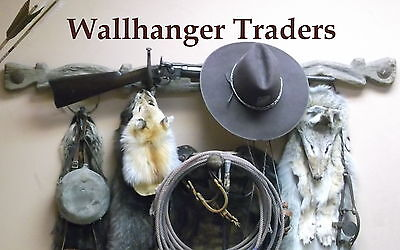 Wallhanger Traders