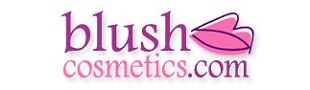 Blush Cosmetics UK