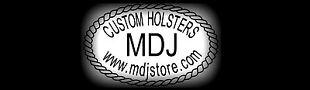 MDJ Store