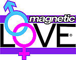 magneticloveaccessori