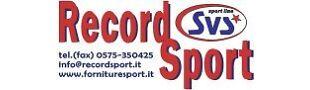 record_sport_arezzo