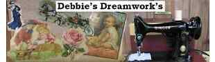 debbies_dreamworks