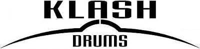 Klash/DRUMS