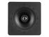 Home Theater Speakers and Subwoofers: Definitive Technology DI 6.5S In-Wall Speakers