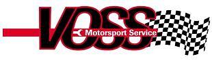 voss_motorsport