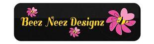 Beez Neez Designz
