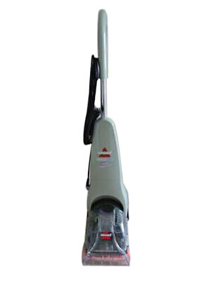 8ccb2850e07 Reviews  Bissell QuickWash Upright Vacuum Cleaner