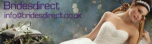 Brides Direct