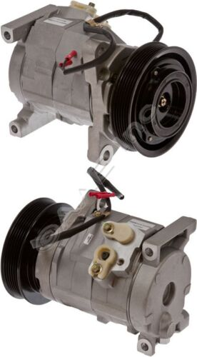 BRAND-NEW-AC-COMPRESSOR-DRIER-KIT-2001-2007-DODGE-CRARVAN-TOWN-COUNTRY-3-3-3-8