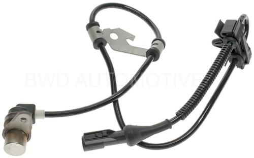 BWD-ABS265-ABS-Wheel-Speed-Sensor-Front-Left