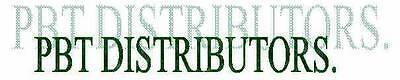PBT Distributors