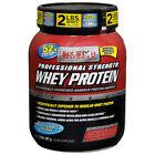 MuscleTech Sports Supplements