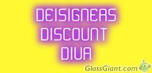 Designer Discount Diva