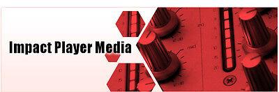 impactplayermedia