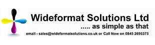 wideformatsolutions