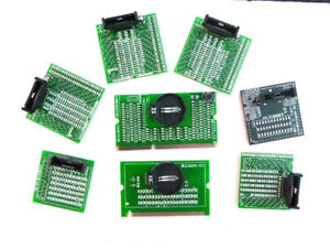 8-x-Motherboard-Tester-Tools-with-Leds-for-Laptop-CPU