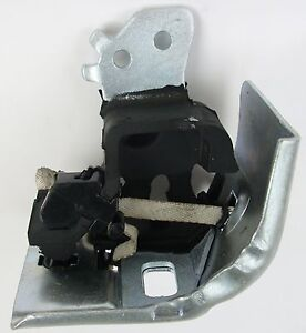 renault megan ii scenic grand rear exhaust mount hanger bracket rubber repair 6 ebay. Black Bedroom Furniture Sets. Home Design Ideas