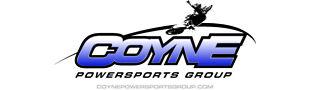 Coyne Powersports
