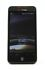 HTC Droid Incredible - 8GB - Black (Verizon) Smartphone (ADR6300)