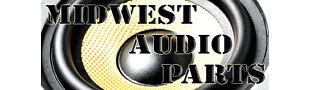 Midwest Audio Parts