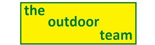 the outdoor guys