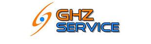 ghz-service2