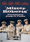 Mister Roberts (DVD, Canadian)