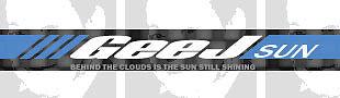 GeeJ Sun
