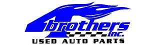 4 Brothers Autoparts
