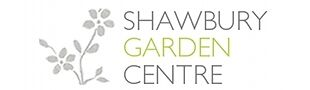 shawburygardencentre