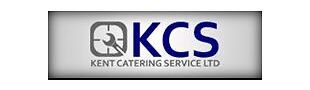 KCS EQUIPMENT