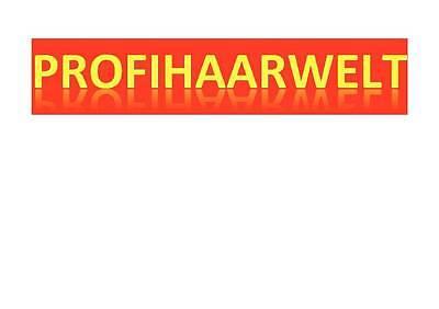 profihaarwelt