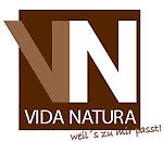 vida_natura