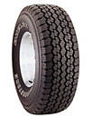 New-Bridgestone-Dueler-H-T-225-70R16-Tire