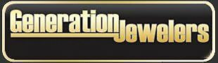 Generation Jewelers Store