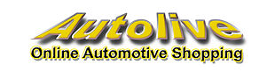 autolive_shop