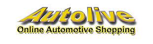 Autolive Online